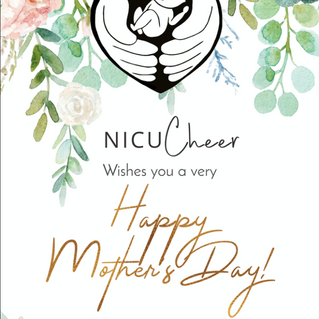Mother's Day 2021.png