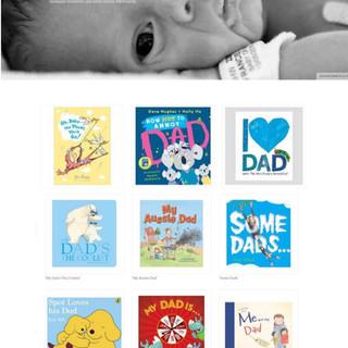 Dad Books on Registry.jpg