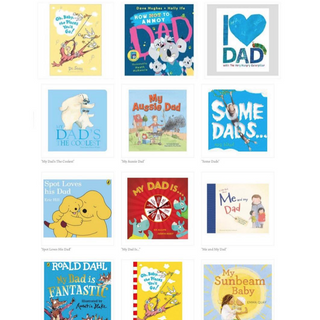 Dad%20Books%20on%20Registry_edited.png