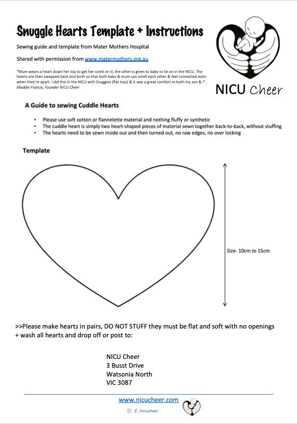 Snuggle Hearts Instruction Sheet.jpg
