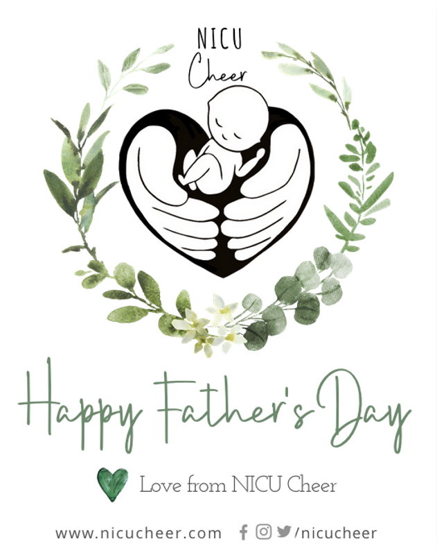 Father's Day NICU Cheer Bags.jpg