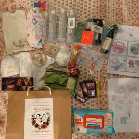 2019 Gift Bags.jpg