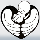 NICU Cheer Logo