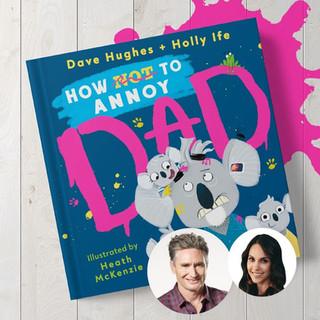 Hughey's Book.jpg