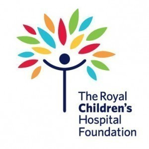 The Royal Children's Hospital