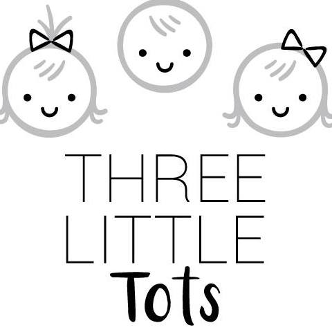 Three Little Tots