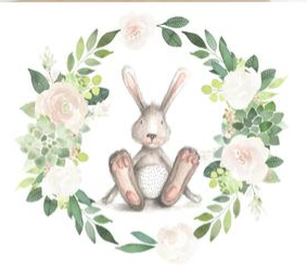Alternate Bunny Easter 2021.png