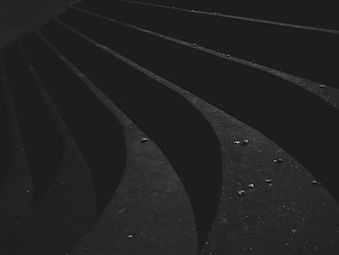 Stadion Betonové Sedadla