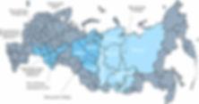 карта территории деятельности.jpg