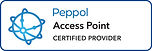 PEPPOL-Access-Point-CMYK.jpg