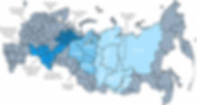 Территория работ ЗАО МиМГО 2020.jpg