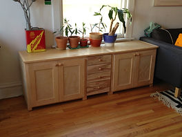 aa cabinets.JPG