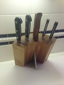 knive holder.JPG