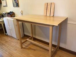 Wilk table.jpg