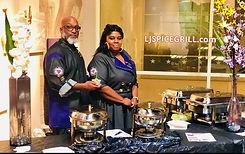 The National Civil War Museum_2019 Blue