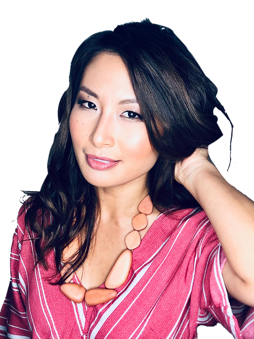 Teresa Lim 2019 Featured Image.png