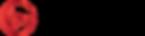 Teresa Lim Studios - Voiceovers Daily Logo