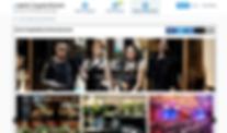 Screen Shot 2020-02-17 at 8.31.29 pm.png