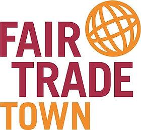 News-fair_trade_town_cmyk_300px.jpg