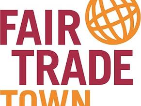 Fairtrade Town Vaduz