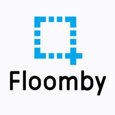 Floomby.com
