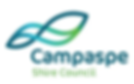 Campaspe New.png