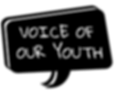 Voice of our Youth Black (1).png