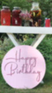 Happy Birthday Sign.jpg