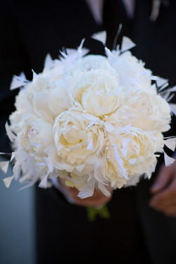 Scott Campbell Wedding Images 305