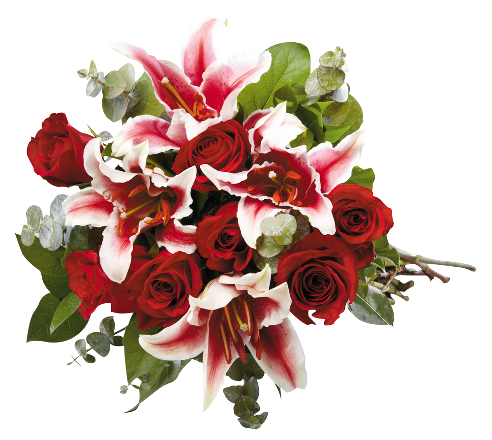 101588430_PRODHC_FE_ROSE_LILY_BOUQUET_VALINTINES
