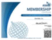 BREIZ-Aviation Supplier Association 2019