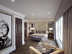 Bedroom_FINAL_PS