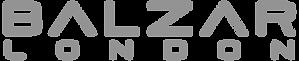 balzar-Logo-final-02_edited.png