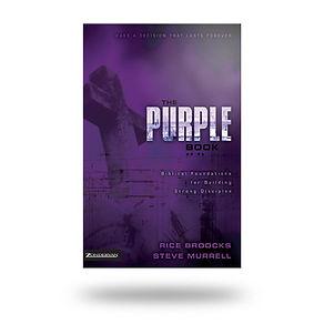 Purple_Book1.jpg
