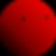Badge logo BF.png