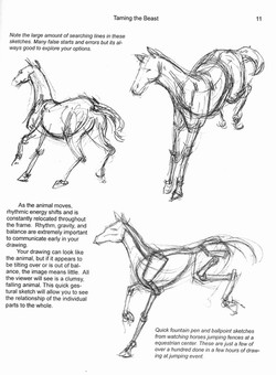Gesture & Form Chapter 2