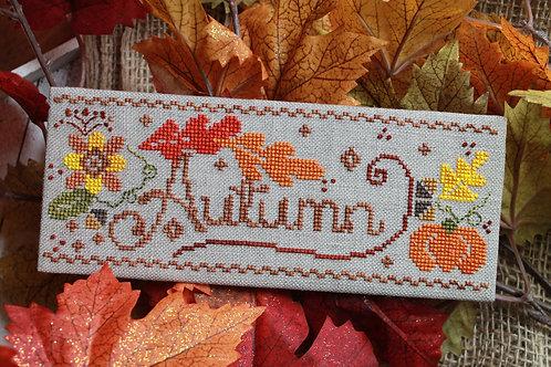 Autumn Fling