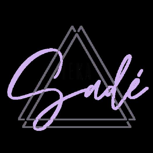 Sadé logo-11.png
