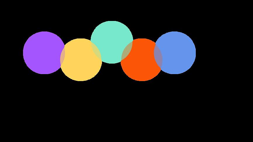 icons: Design Process