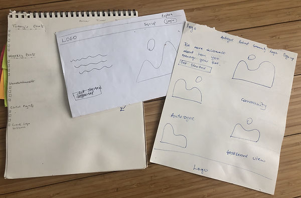 sketches1_edited.jpg