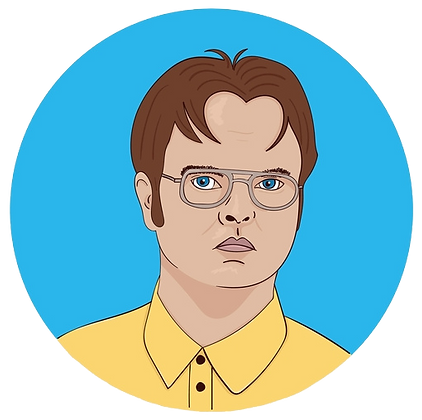 dwight-badge.png