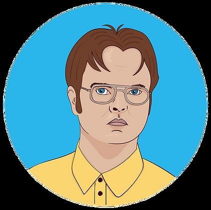 dwight-badge.png