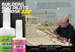 ZAP_Half_Page_Curry_Mag.jpg