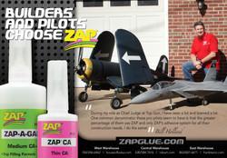 ZAP_Half_Page_Chief_#D9523B.jpg
