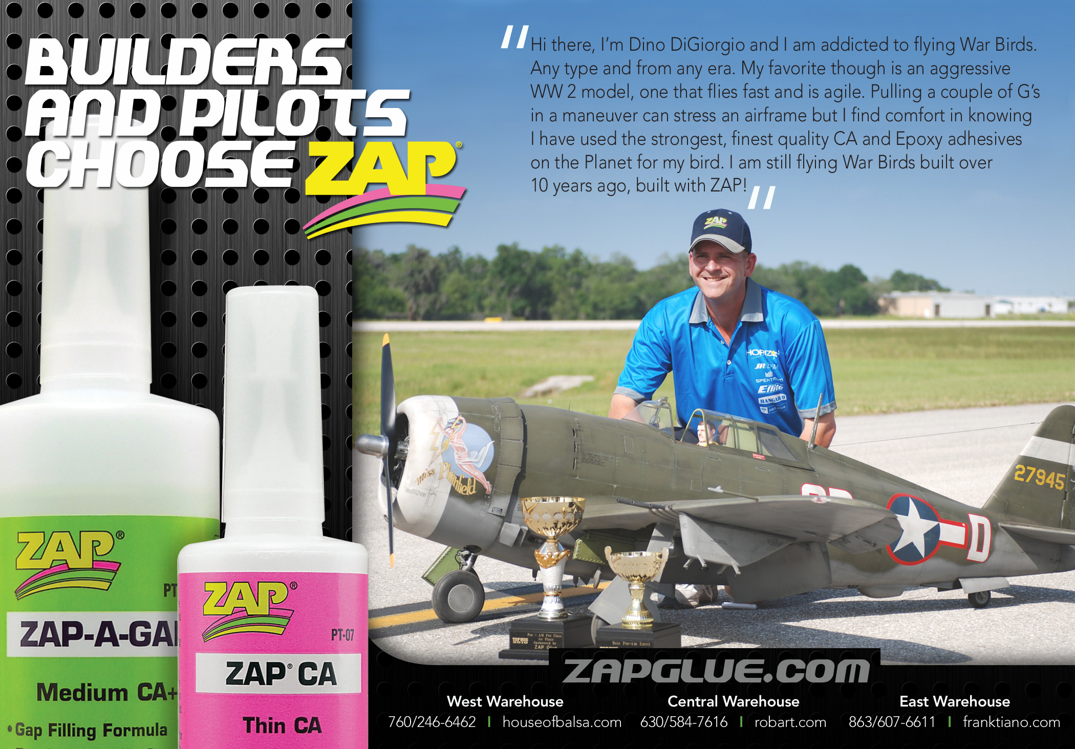 ZAP_Half_Page_Dino_Mag.jpg
