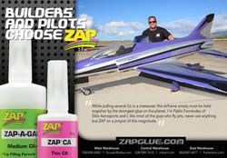 ZAP_Half_Page_Fernan#D94F0F.jpg
