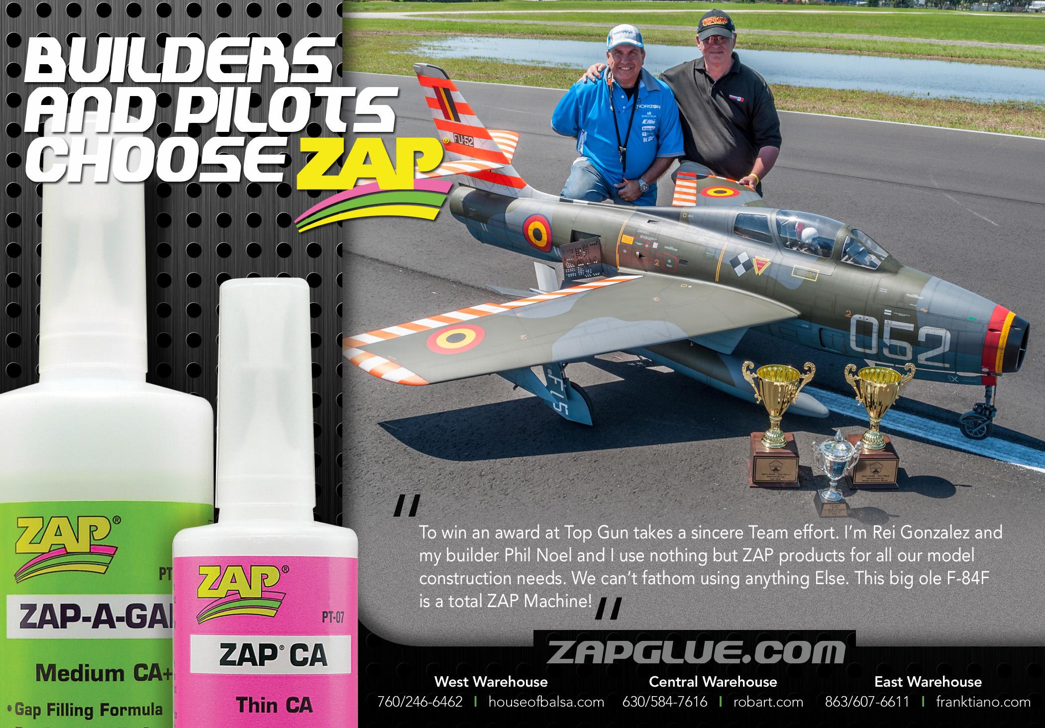 ZAP_Half_Page_Gonzalez_Mag.jpg