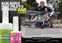 ZAP_Half_Page_Bryson_Mag.jpg