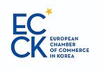 ECCK2.png