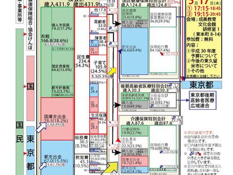 島崎 孝 通信vol.10.5
